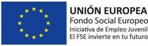 fondosocialeuropeo