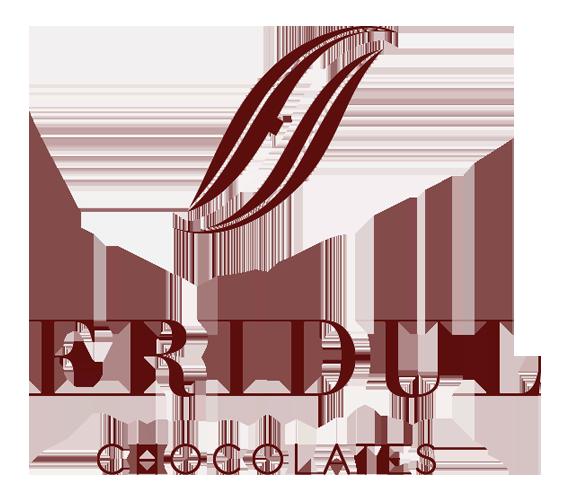 Fridul
