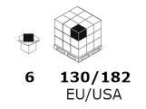 MEDIDAS 6 130-182