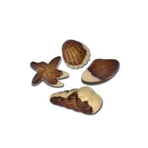 bombones-frutos-del-mar