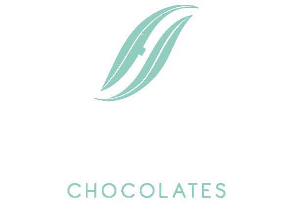 logofridul1