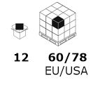 medida 12 60-78