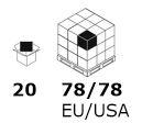 medida 20 78-78