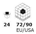 medida 24 72-90