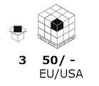 medida 3 50-