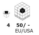 medida 4 50-