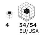 medida 4 54-54