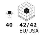 medida 40 42-42