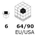 medida 6 64-90