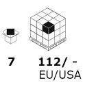 medida 7 112-