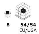 medida 8 54-54