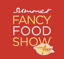summer_fncy_food