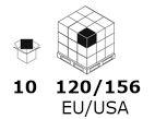 medida 10 120-156