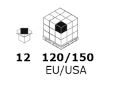 medida 12 120-150