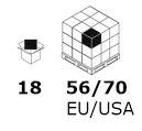 medida 18 56-70