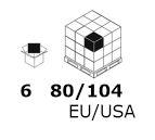 medida 6 80-104