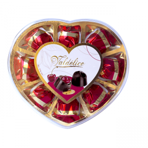 1-corazon-cerezas-brandy-web93g