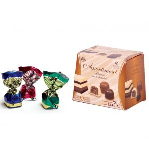 3-Baúl-75-g-Surtido-3-Chocolates-Tessay-WEB