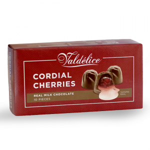 4.1.cordial-cherries-valdelice-10-web