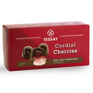 5.1.cordial-cherries-tessay-10-web