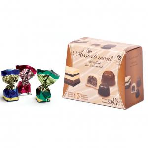 9-Baúl-150-g-Surtido-3-PRALINES Chocolates-Tessay-WEB