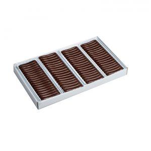 LENGUAS-DE-GATO-CHOCOLATE LECHE 2,1KG-3-DEFI-web