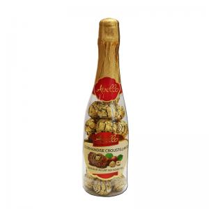 MTL8 botella AVELLO